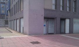 Local en alquiler en Sector 4, Santander, Cantabria, Calle Francisco Tomas Y Valiente, 1.550 €, 97 m2