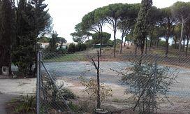 Suelo en venta en Esquibien, Minas de Riotinto, Huelva, Barrio los Cantos, 120.000 €, 8123 m2