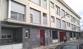 Piso en venta en Cadreita, Cadreita, Navarra, Calle Sancho El Fuerte, 69.660 €, 166 m2