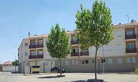 Piso en venta en Malagón, Ciudad Real, Calle Piedrala, 48.000 €, 3 habitaciones, 2 baños, 134 m2