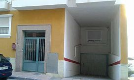 Piso en venta en Los Torraos, Ceutí, Murcia, Calle Eduardo Rosales, 41.200 €, 74 m2