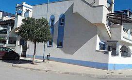 Piso en venta en Diputación de Lentiscar, Cartagena, Murcia, Calle Mandolina, 75.000 €, 2 habitaciones, 1 baño, 76 m2