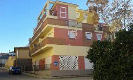 Piso en venta en Láchar, Láchar, Granada, Calle Mediodia, 38.600 €, 2 habitaciones, 1 baño, 78 m2