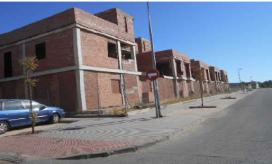 Casa en venta en San Juan del Puerto, San Juan del Puerto, Huelva, Calle Prolongacion Cl. Huerta.manzanas 4-a Y 6-a. Sector Zr-4 Hu, 1.014.800 €, 3 habitaciones, 108 m2