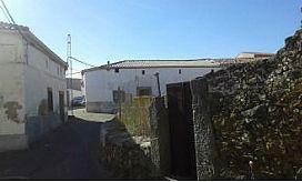 Casa en venta en Zorita, Zorita, Cáceres, Calle los Pajarillos, 29.800 €, 4 habitaciones, 1 baño, 196 m2