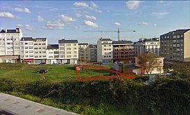 Suelo en venta en Burela, Lugo, Calle Nosa Señora Do Carmen, 213.000 €, 691 m2