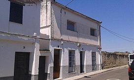 Piso en venta en Miajadas, Miajadas, Cáceres, Calle Pozos de Tello, 52.000 €, 3 habitaciones, 1 baño, 90 m2