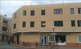 Piso en venta en Ciutadella de Menorca, Baleares, Calle Degollador, 104.500 €, 3 habitaciones, 1 baño, 80 m2