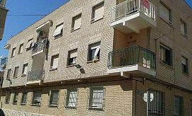 Piso en venta en Los Alcázares, Murcia, Calle Isidro Madrid, 41.800 €, 3 habitaciones, 1 baño, 86 m2