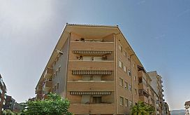 Piso en venta en Casa Gelonc, Tremp, Lleida, Avenida 25620, 76.000 €, 3 habitaciones, 1 baño, 122 m2