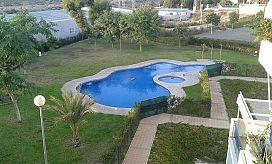 Piso en venta en Murcia, Murcia, Avenida Isla de Pascua(resid Aguamarina), 82.500 €, 2 habitaciones, 1 baño, 63 m2