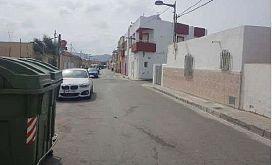 Suelo en venta en Atochares, Níjar, Almería, Calle Nijar, 51.000 €, 433 m2
