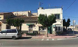 Suelo en venta en La Costera, Totana, Murcia, Calle General Aznar, 341.100 €, 390 m2