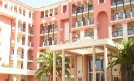 Piso en venta en Urbanización Bonalba, Mutxamel, Alicante, Calle Vespre, 36.575 €, 1 habitación, 1 baño, 28 m2