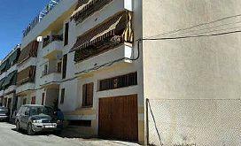 Trastero en venta en Quesada, Jaén, Calle Menendez Pidal, 59.000 €, 10 m2