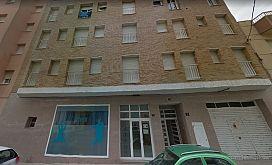 Piso en venta en Mas de Miralles, Amposta, Tarragona, Calle Ávila, 44.400 €, 3 habitaciones, 2 baños, 88 m2
