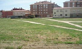 Suelo en venta en Lardero, La Rioja, Avenida Entrena, 1.776.700 €, 9496 m2