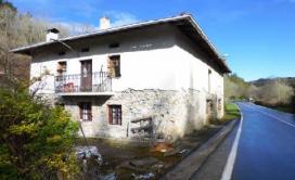 Suelo en venta en Meakaur, Morga, Vizcaya, Barrio Morgaondo, 439.600 €, 9990 m2