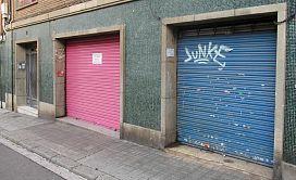 Local en venta en Horta-guinardó, Barcelona, Barcelona, Calle Maria Paretas, 76.000 €, 69 m2