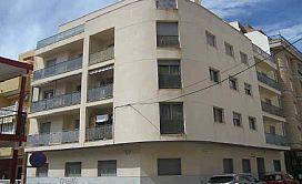 Piso en venta en Urbanización Calas Blancas, Torrevieja, Alicante, Calle Pedro Lorca, 97.000 €, 2 habitaciones, 1 baño, 73 m2
