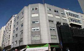 Piso en venta en Castrelos, Vigo, Pontevedra, Calle Salamanca, 137.000 €, 4 habitaciones, 2 baños, 107 m2
