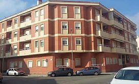 Piso en venta en Mas de Miralles, Amposta, Tarragona, Calle America, 88.500 €, 4 habitaciones, 2 baños, 148 m2