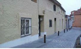 Suelo en venta en Barajas, Madrid, Madrid, Calle Cometa, 958.500 €, 406 m2