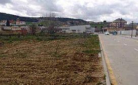 Suelo en venta en Ciudad Jardín Virgen del Milagro, Villamuriel de Cerrato, Palencia, Avenida Valdegudin, 193.300 €, 7991 m2