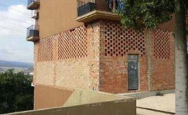 Local en venta en Algeciras, Cádiz, Avenida Oceania - Ed. la Sierra, 56.200 €, 65,99 m2