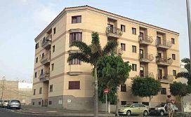 Parking en venta en Santa Lucía de Tirajana, Las Palmas, Calle Artemi Semidan, 9.600 €, 26 m2