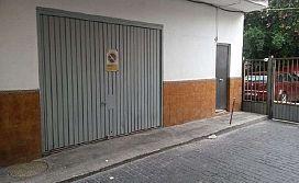 Local en venta en Ezcaray, Málaga, Málaga, Calle Efeso, 48.018 €, 46 m2
