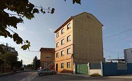 Piso en venta en A Seca, Pontevedra, Pontevedra, Calle Dos Campos, 53.000 €, 1 habitación, 1 baño, 91,66 m2