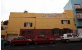 Suelo en venta en Cercado Mesa, San Cristobal de la Laguna, Santa Cruz de Tenerife, Calle San Bartolome de Geneto, 365.000 €, 635 m2