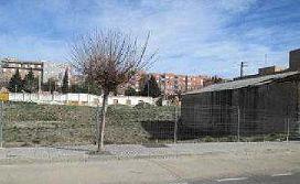 Suelo en venta en Las Abadías, Mérida, Badajoz, Avenida de los Milagros, 922.900 €, 10897 m2