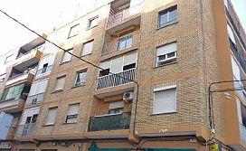 Piso en venta en Monte Vedat, Torrent, Valencia, Calle Les Albades, 43.500 €, 3 habitaciones, 1 baño, 102 m2