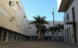 Parking en venta en Salud-la Salle, Santa Cruz de Tenerife, Santa Cruz de Tenerife, Calle los Molinos, 21.000 €, 25 m2