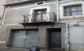Piso en venta en Salas de los Infantes, Burgos, Calle Santa Teresa, 74.700 €, 74 m2