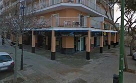 Local en alquiler en La Ciutat Jardí, Palma de Mallorca, Baleares, Calle Sa Gruta, 1.900 €, 106 m2