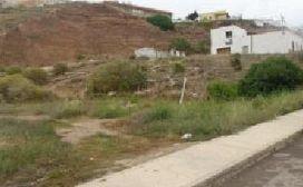 Suelo en venta en Balanegra, Berja, Almería, Calle Viator, 361.000 €, 8229,75 m2
