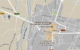 Suelo en venta en Suelo en Santo Domingo de la Calzada, La Rioja, 100.000 €, 4846 m2