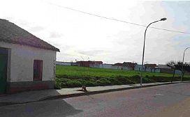 Suelo en venta en Santa Olalla, Toledo, Calle de Alcabon, 240.000 €, 17110 m2