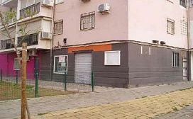 Local en venta en Distrito Este-alcosa-torreblanca, Sevilla, Sevilla, Calle Ildefonso Marañon Lavin, 63.000 €, 70 m2