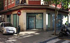 Local en venta en Es Secar de la Real, Palma de Mallorca, Baleares, Calle Cotlliure, 374.400 €, 212,9 m2