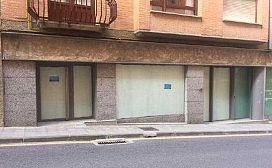 Local en venta en Tafalla, Navarra, Calle Arturo Monzon, 109.000 €, 134 m2