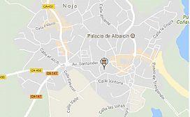 Suelo en venta en Noja, Noja, Cantabria, Avenida Santander, 573.000 €, 1097 m2