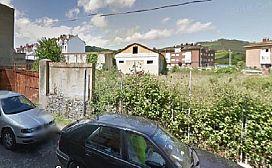 Suelo en venta en Villaviciosa, Asturias, Calle Pando Y Valle, 316.000 €, 870 m2