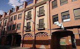 Piso en venta en Socuéllamos, Ciudad Real, Calle General Moscardo, 69.500 €, 2 habitaciones, 99,62 m2