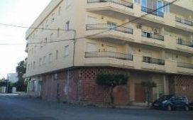 Local en venta en Almoradí, Alicante, Calle Comunidad Valenciana, 232.400 €, 518 m2