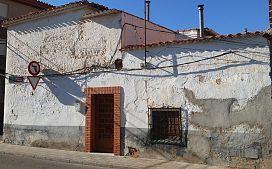 Piso en venta en Villarrobledo, Albacete, Calle Figueras, 28.100 €, 2 habitaciones, 1 baño, 99 m2