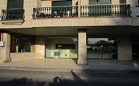Local en venta en Areas, Tui, Pontevedra, Avenida Portugal, 99.600 €, 172,92 m2